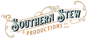 Southern Stew Productions Logo
